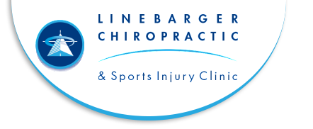 Linebarger Chiropractic