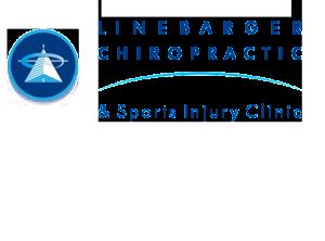 Linebarger-chiropractic-logo