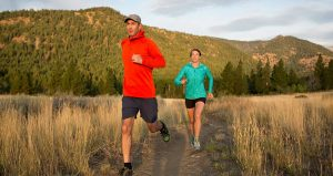 chiropractic service for runners image