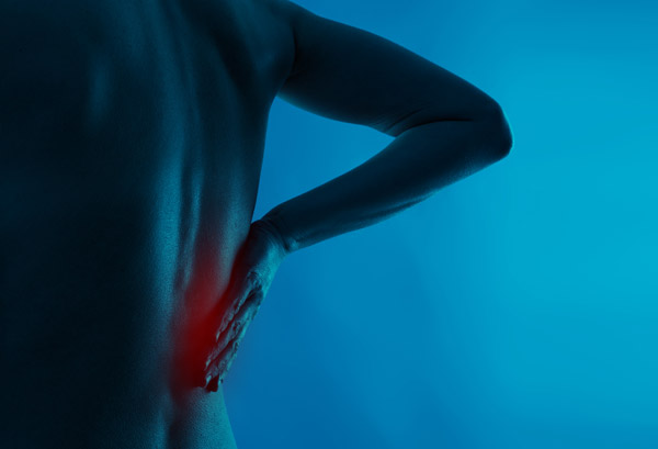 chiropractic-care-for-back-pain-and-back-injury