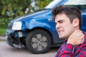 Chiropractic-Care-for-Auto-Accident-Injuries-and-whip-lash