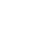link to scheduling information page