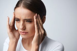 chiropractic-care-for-headaches-and-migraines