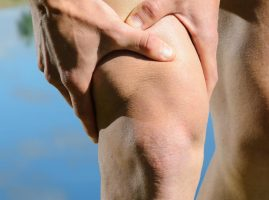chiropractic-care-for-knee-injury