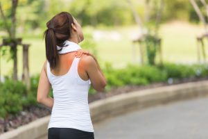chiropractic-care-for-shoulder-and-joint-pain